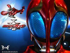 Kamen Rider :: Kamen Rider picture by takkynoko - Photobucket Kamen Rider Faiz, Kamen Rider Kabuto, Kamen Rider Series, Digital Art, Hero, Fan Art, Japan, Board, Japanese
