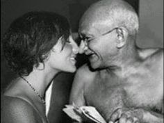 sex life of mahatma gandhi