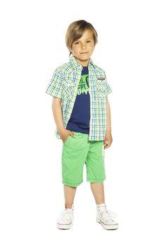 E-BOUND Chlapecké 3/4 kalhoty http://www.emoi.cz/detske-obleceni/34-kalhoty-detske/e-bound-chlapecke-34-kalhoty-17.html