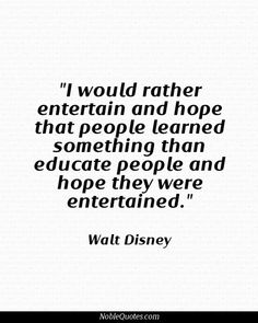 Education & Learning Quotes | http://noblequotes.com/