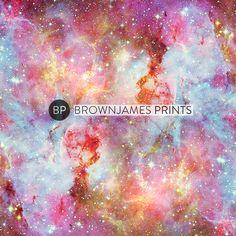 Brownjames Prints | London, Melbourne, Sydney Textile Print Design Studio | Print Studio in London, Melbourne — Textile Print Studio | Surface Pattern Designer