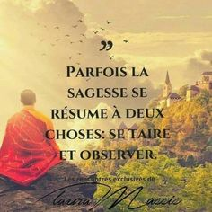 ideas for quotes inspirational wisdom mantra Positive Attitude, Positive Thoughts, Positive Quotes, Zen Quotes, Life Quotes, Inspirational Quotes, Wisdom Quotes, Citation Zen, French Quotes