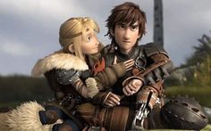 'How to Train Your Dragon 2' Movie Review | Movie Reviews