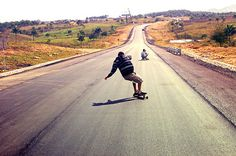 long boarding I want to go there!!! Looks like so much fun! Some body go to centennial trail to long board with me!!