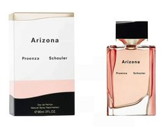Tender sun-kissed florals of heliotrope and jasmine softly blend with woody violet and herbaceous anise to create a cozy scent of pure comfort. Perfume Parfum, Fragrance Parfum, Perfume Bottles, Perfume Lady Million, Leiden, Arizona, Fragrance, Eau De Toilette