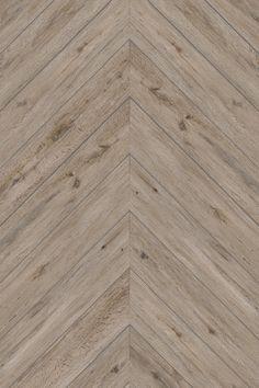 Warm brown natural wood effect rectified porcelain tiles Wood Look Tile Floor, Wood Tile Floors, Hardwood Floors, Flooring, Wood Effect Porcelain Tiles, Wood Effect Tiles, Tiles London, Brown Wood, Apartment Design