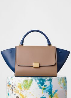C��line on Pinterest | Celine, Celine Bag and Belt Bags