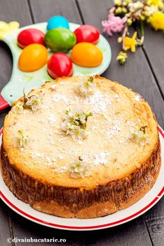 Camembert Cheese, Sweets, Cookies, Food, Recipes, Crack Crackers, Gummi Candy, Candy, Biscuits
