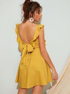 buy \u003e robe pour invité mariage été,