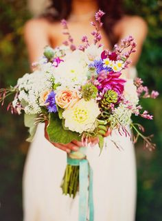 1000+ images about Brautstrauß on Pinterest  Wedding Bouquets ...