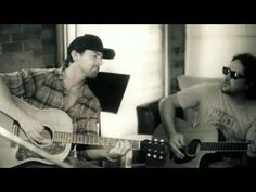 Kip Moore - Somethin' 'Bout A Truck (Acoustic)