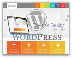 Comunicato Stampa: Corso di WordPress a Riccione - progettazione strategie marketing