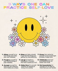 Room Posters, Poster Wall, Poster Prints, Quote Posters, Note To Self, Self Love, Positive Affirmations, Positive Quotes, Image Nice