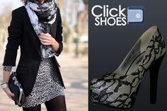 para el frío... www.clickshoes.com.mx