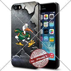 iPhone 5S Case, iPhone 5 Case NCAA Miami Hurricanes Case ... http://www.amazon.com/dp/B01F5SYB60/ref=cm_sw_r_pi_dp_yCYqxb1NMWRR3