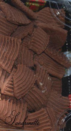 Pasta Maker, Biscuits, Cookies, Simple, Desserts, Food, Crack Crackers, Crack Crackers, Tailgate Desserts