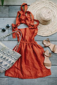 How to pack for Bali (what to pack and what to buy) 8