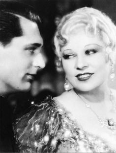 She Done Him Wrong is a Pre-Code 1933 Paramount Pictures comedy romance starring Mae West and Cary Grant. Its plot includes melodramatic and musical elements. Others in the cast include Owen Moore, Gilbert Roland, Noah Beery, Sr., Louise Beavers and Rochelle Hudson.