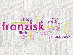 www.franzisk.it