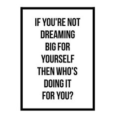 Reposting @massive_growth_online: 🧠 Are you dreaming big enough? 📈 #motivation #inspiration #dailymotivation #quotes #quoteoftheday #instaquote #entrepreneur #motivationalspeaker #successquotes #successmindset #gogetter #businessman #startupbusiness #startups #business #brand #entrepreneur #mindsetting #internetmarketinglifestyle #mindfulliving #smallbiz #leadership #businessowner