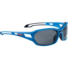 4f620eb43f 61 Best 眼鏡設計 images