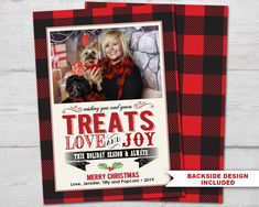 Items similar to Buffalo Plaid Christmas Photo Card, Photo Christmas Cards 2019 PRINTABLE, Photo Holiday Cards, Photo Cards Christmas on Etsy Merry Christmas Love, Christmas Photo Cards, Plaid Christmas, Holiday Cards, Christmas Holidays, Christmas Printables, Buffalo Plaid, Handmade Gifts, Creative