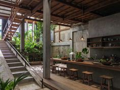 iGNANT_Architecture_House_In_Chau_Doc_NISHIZAWAARCHITECTS_16