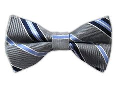 100% Silk Woven Silver Striped Self-Tie Bow Tie TheTieBar,http://www.amazon.com/dp/B00447UNIO/ref=cm_sw_r_pi_dp_uNUEtb0K9BXMY9H9