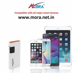 Mora is one of the best manufacturer and supplier of li ion battery (Lithium ION Battery), BMS, laptop batteries and power banks. Renewable Energy, Banks, Management, Laptop, Laptops