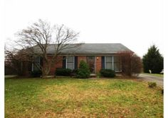 3864 Forest Green Dr, Lexington, KY  40517 - Pinned from www.coldwellbanker.com