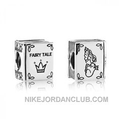 http://www.nikejordanclub.com/authentic-tl8004-pandora-once-upon-a-time-charm-uk-outlet-new-release.html AUTHENTIC (TL8004) PANDORA ONCE UPON A TIME CHARM UK OUTLET NEW RELEASE Only $32.95 , Free Shipping!