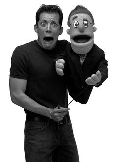 John Tartaglia in Avenue Q just told a couple in the TKTS line that its a show with filthy muppets - very funny filthy muppets Theatre Geek, Music Theater, Broadway Theatre, Broadway Shows, The Last Ship, Sweeney Todd, Stage Show, Pop Pop, Les Miserables