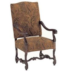 Amazing Fremarc Designs 13401 Dining Room Chairs   Goodu0027s NC Discount Furniture  Stores And Furniture Outlets