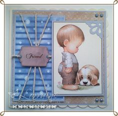 Lorraine C Mackie: featuring Morehead from 3d Cards, Cool Cards, Spectrum Noir, Crafters Companion, Tampons, Masculine Cards, Lorraine, Cardmaking, Decoupage