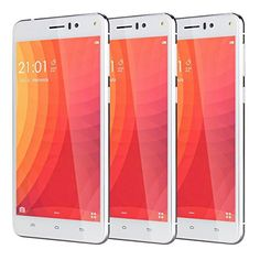 "5.5"" Unlocked Cell Phones Android 5.1 MTK6580 Quad Core D... https://www.amazon.com/dp/B01GPJUJNW/ref=cm_sw_r_pi_dp_.O4ExbTCK4FPT"