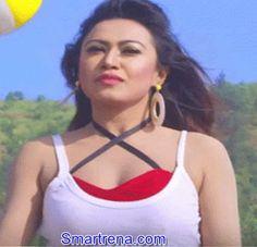 Bipasha Kabir Bra Size, Measurements Biography and Hot Photos