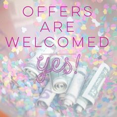 Hi ladies, I accept reasonable offers or counter with my lowest. So go ahead and submit via the offer feature .                                                                  ✅NWT or like new items! Pet free &  ✅Fast shipping and top rated ✅stylish and designer items  HAPPY POSHING CHANEL Bags