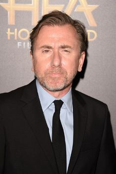 Tim was born on in London as Timothy Simon Smith. He is an actor, known for Pulp Fiction, Reservoir Dogs, The Incredible Hulk and Planet of the Apes. Reservoir Dogs, Tim Roth, Planet Of The Apes, The Beverly, Incredible Hulk, Film Awards, Upcoming Movies, Pulp Fiction, Picture Photo