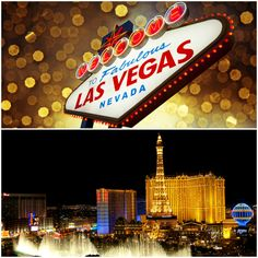 las vegas hotels near airport shuttle