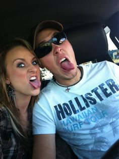 'Teen Mom' Leah Messer and Jeremy Calvert