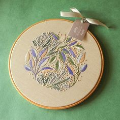 @svitanok_store #embroidery #handembroidery #walldecor #giftideas #stitching #needleart #shophandmade #needlework #homedeco #supportsmallbusiness #shopsmall #handmadeisbetter #embroideryhoop #handembroidery #christmasgiftideas #stitchersofinstagram
