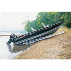 rolling boat ramp construction - Google Search