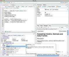 Visual Paradigm UML Tool www visual-paradigm com | Package Diagram