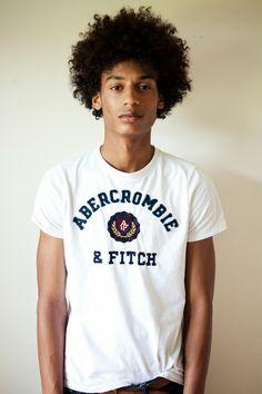 Ysham Jackson                                                                                                                                                                                 More