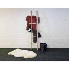die besten 25 garderoben zum anlehnen ideen auf pinterest. Black Bedroom Furniture Sets. Home Design Ideas