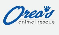 Oreo's Animal Rescue is committed to protecting the quality of life and improving the well-being of abused, neglected and unwanted animals through prevention, education, intervention, placement and lifelong care.  West Dakota Veterinary Clinic (Oreo's Animal Rescue)  93 21st St. East  Dickinson, ND 58601 Phone: 701-483-0240  oreosanimalrescue@yahoo.com