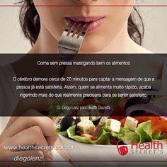 www.nutriforce.pt
