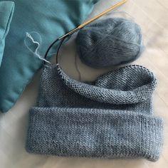 Knit Picks, Atlanta, Accessories, Fashion, Creative, Breien, Moda, Fashion Styles, Fashion Illustrations