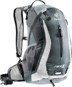 Deuter Race X Backpack