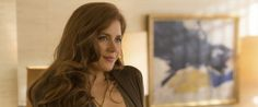 Writers Guild Awards Nominate 'Her,' 'American Hustle'